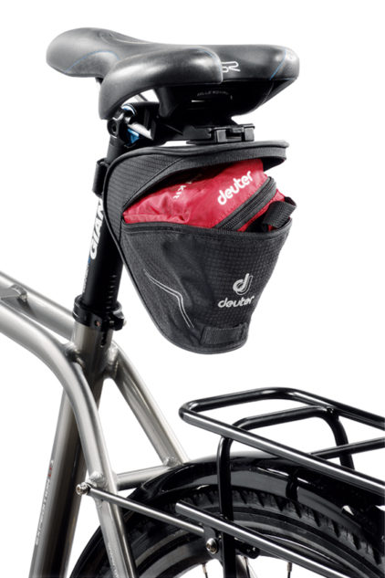 Deuter Bike Bag III