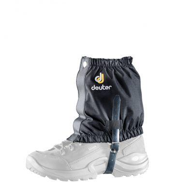 Deuter Boulder Short black