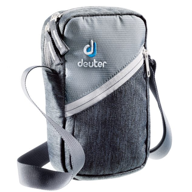 Deuter Escape I titan-dresscode