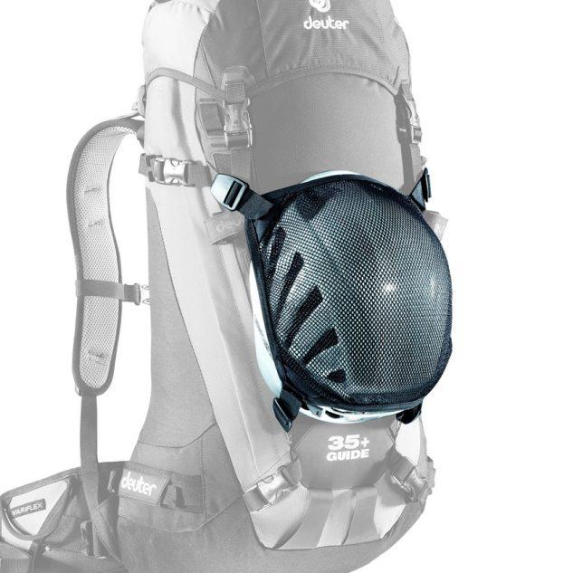 Deuter Helmet Holder