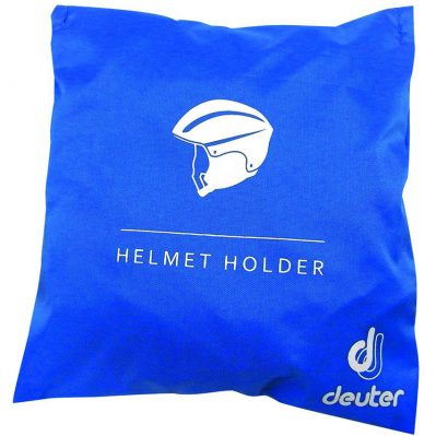 Deuter Helmet Holder