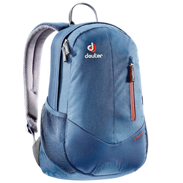 Deuter Nomi midnight-dresscode