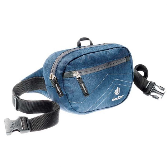 Deuter Organizer Belt midnight-dresscode (kék)