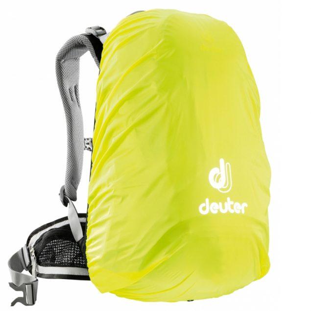 Deuter Raincover I neon (sárga)
