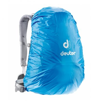 Deuter Raincover Mini coolblue (kék)
