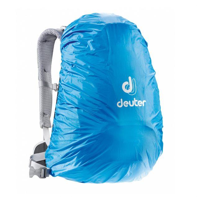 Deuter Raincover Mini coolblue (kék)