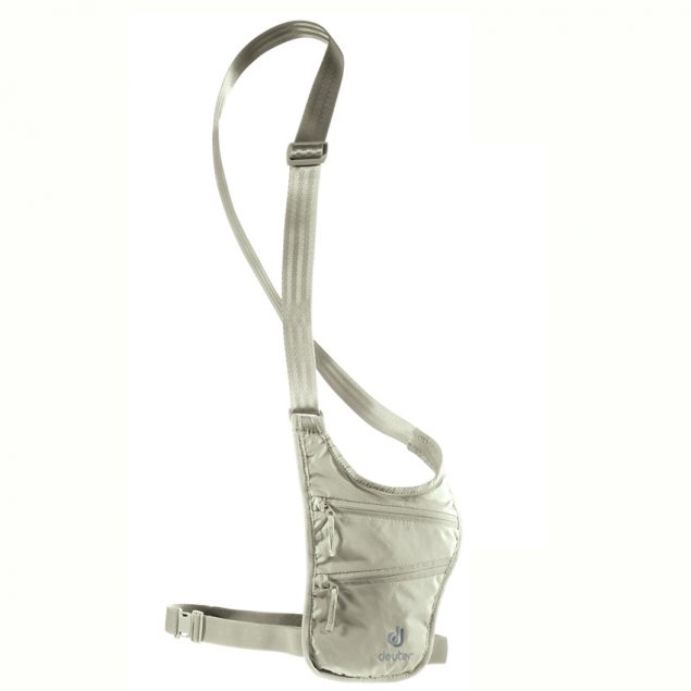 Deuter Security Holster sand (bézs)