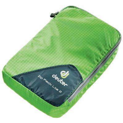Deuter Zip Pack Lite 2 kiwi