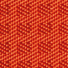 Material 100D-PA-High-Tenacity